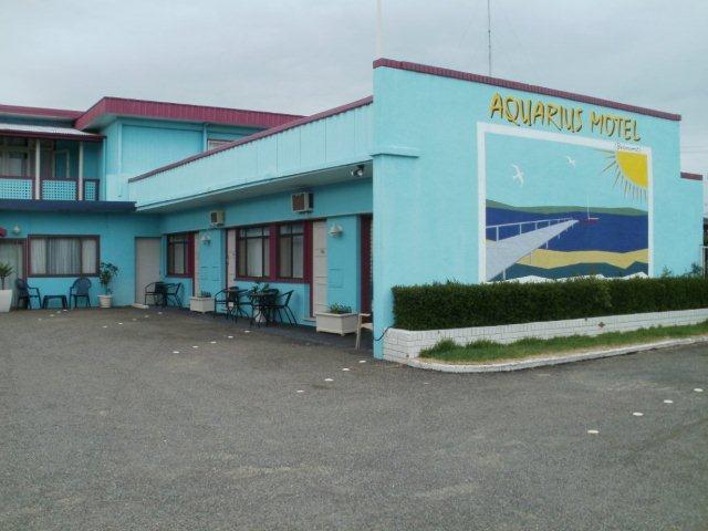Aquarius 1.jpg