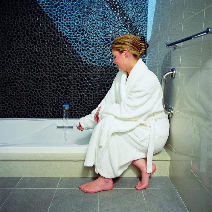 Bathroom with woman.jpg