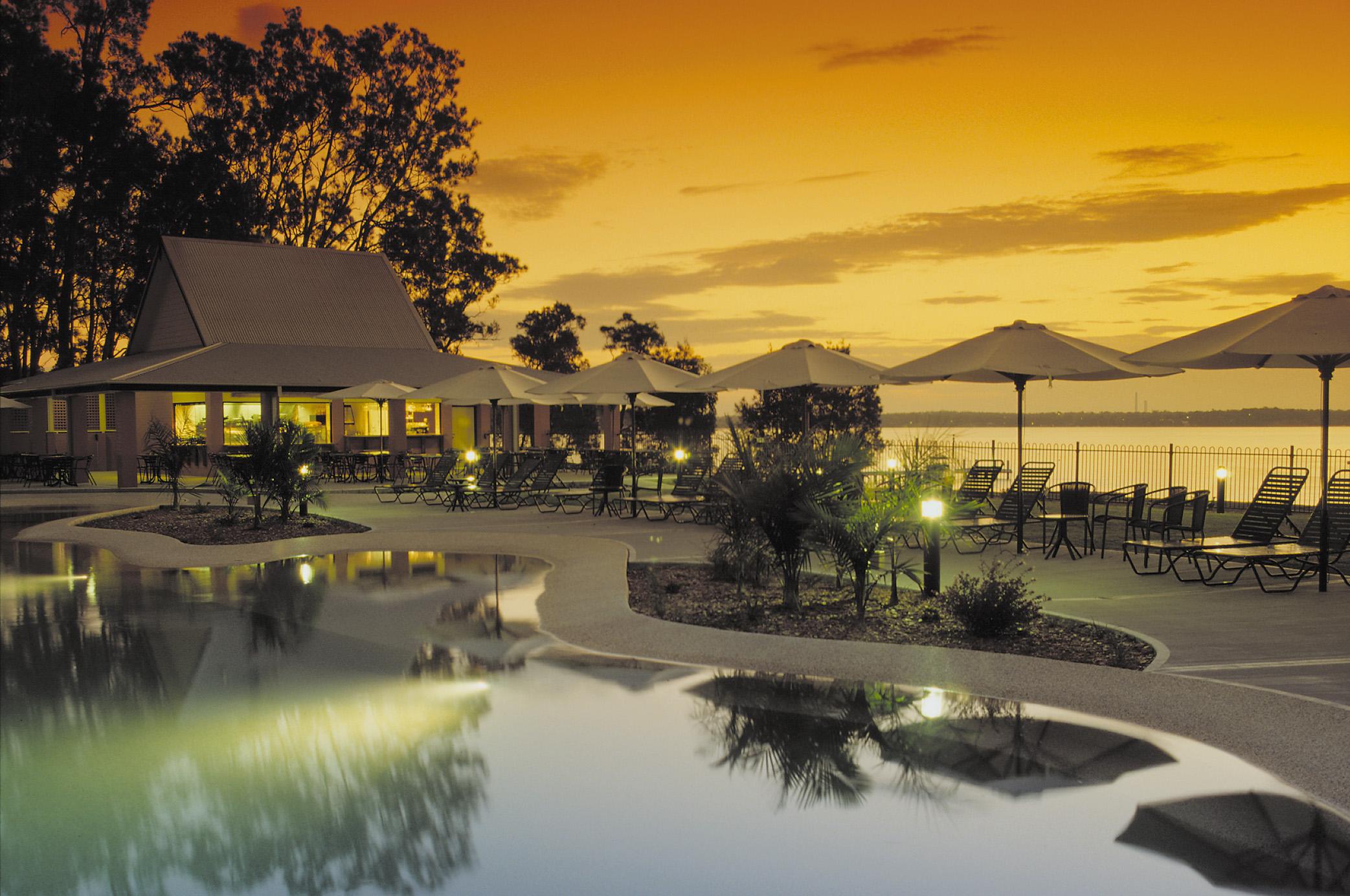 BG Sunset_Pool_Café.jpg
