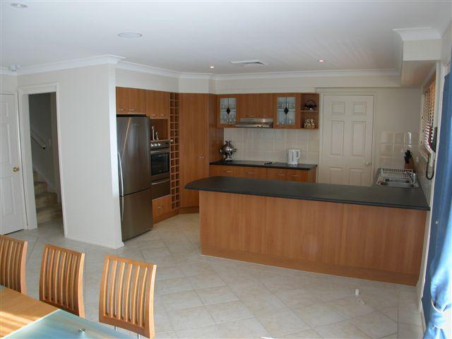 Copy of Kitchen.jpg