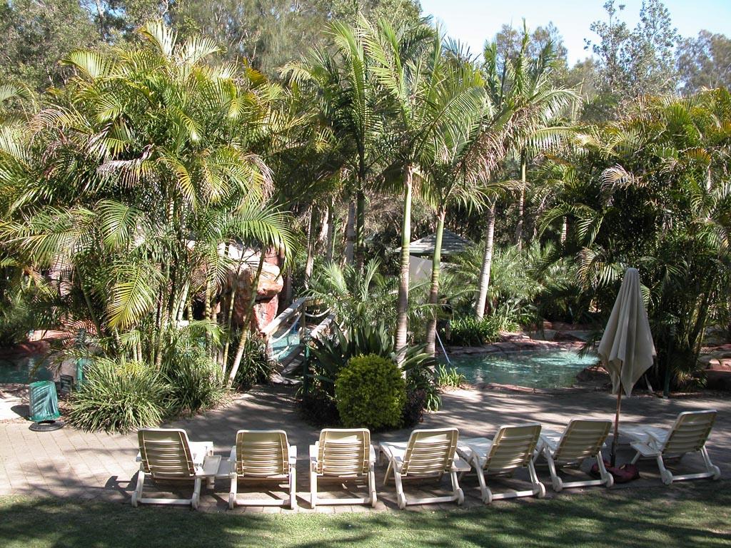 Copy of Resort Pool area 1.JPG