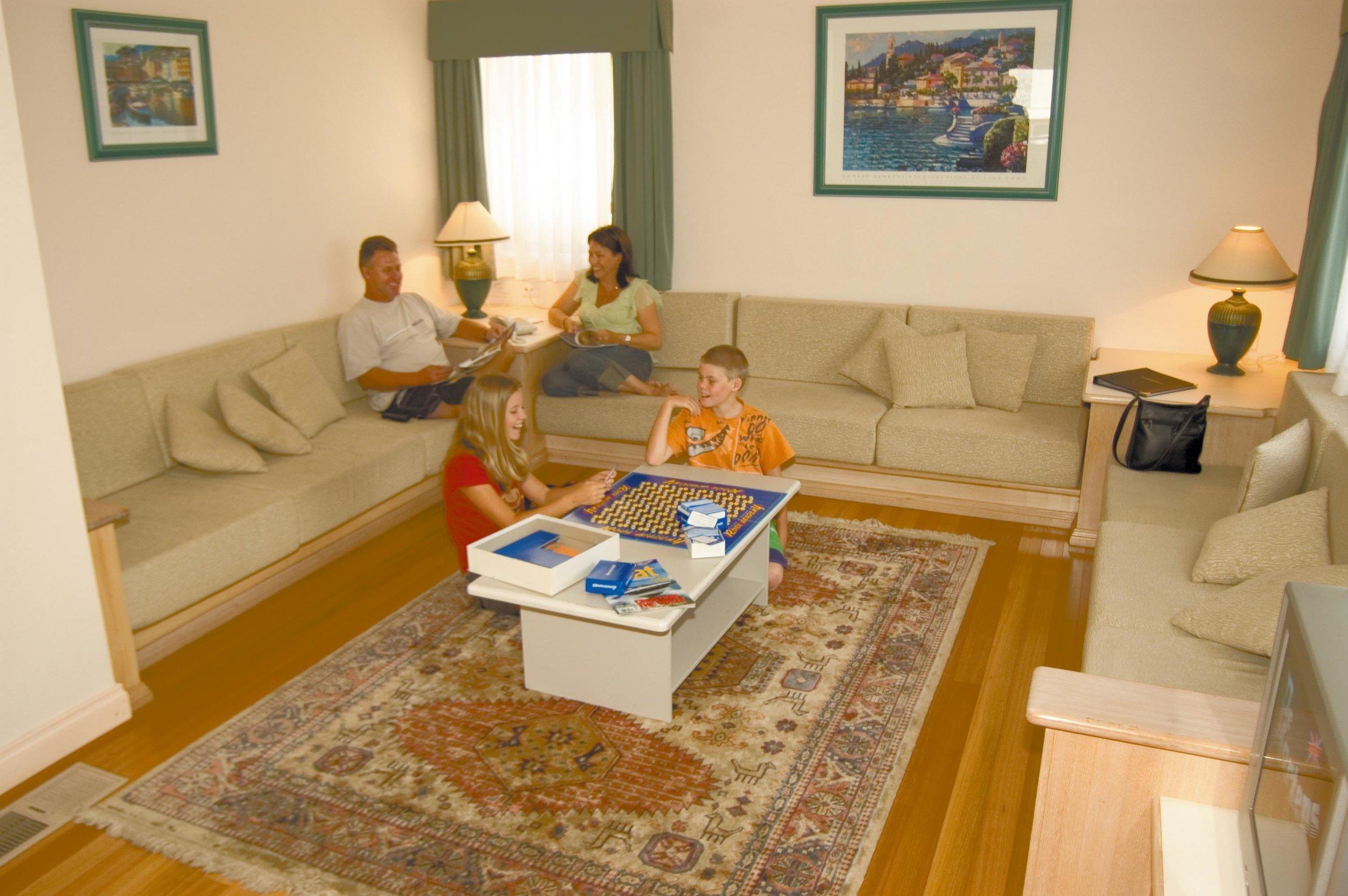 Cottage Interior.jpg