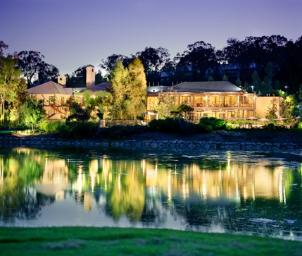 Cypress Lakes Resort ext .jpg