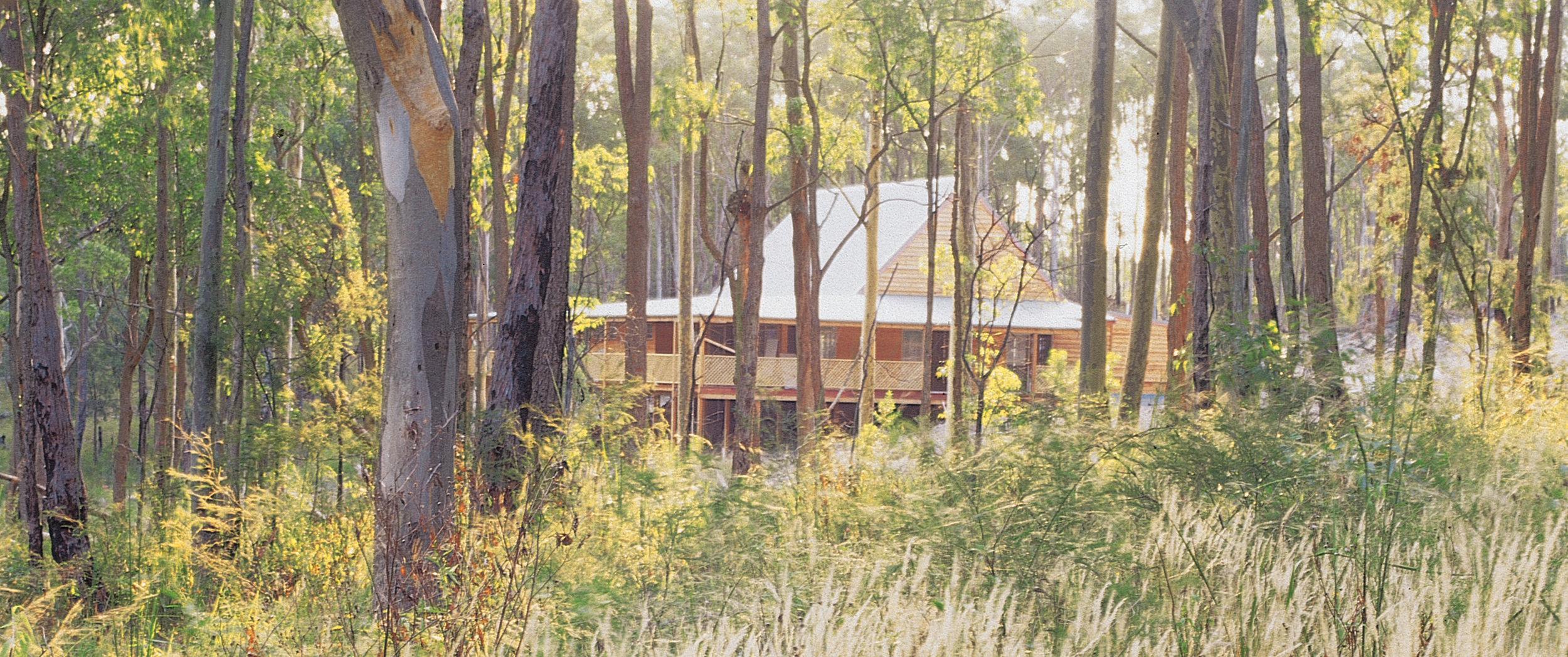 Eaglereach house.jpg