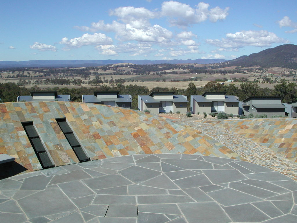 Golden_Door_top of lavender hill.JPG
