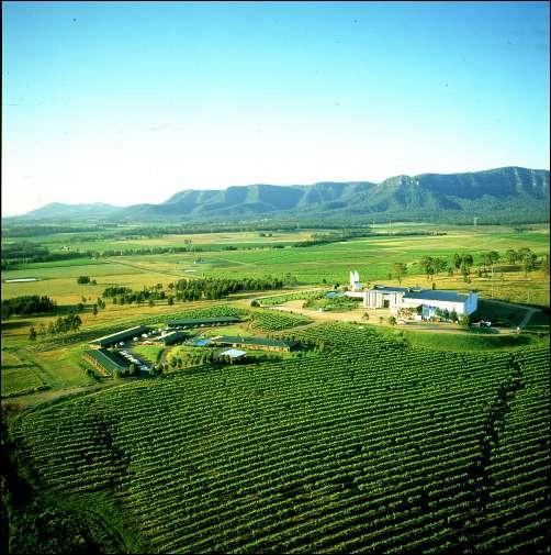 Hunter Resort Aerial.jpg