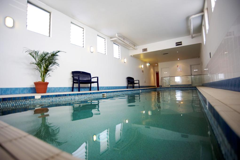 Indoor Pool & Spa.jpg