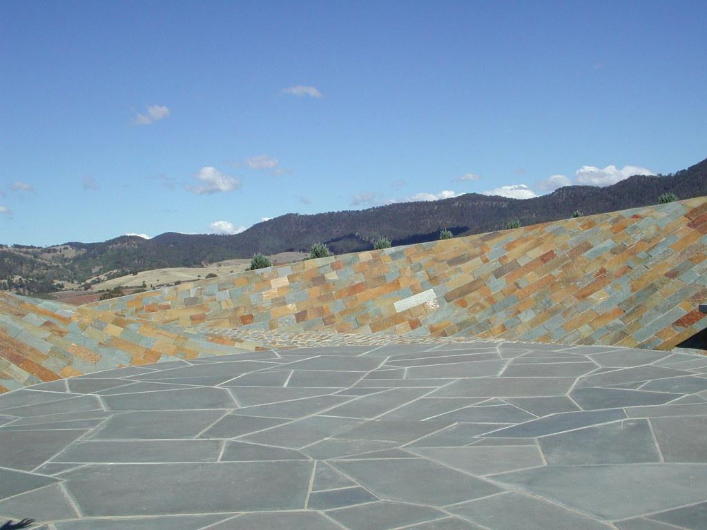 Lavender Hill Circle.JPG