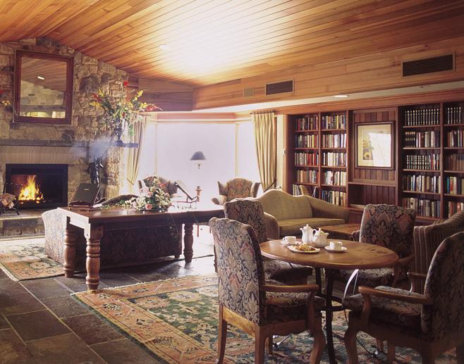 Lodge Library.jpg