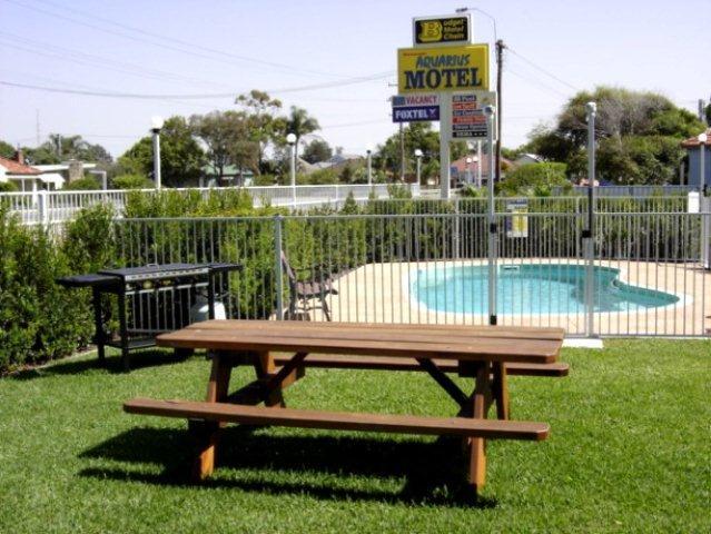 Pool Area Aquarius 5.jpg