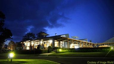 The Mill Restaurant Hunter Valley.jpg