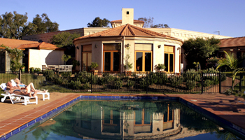 The Pool & Conservatory.jpg