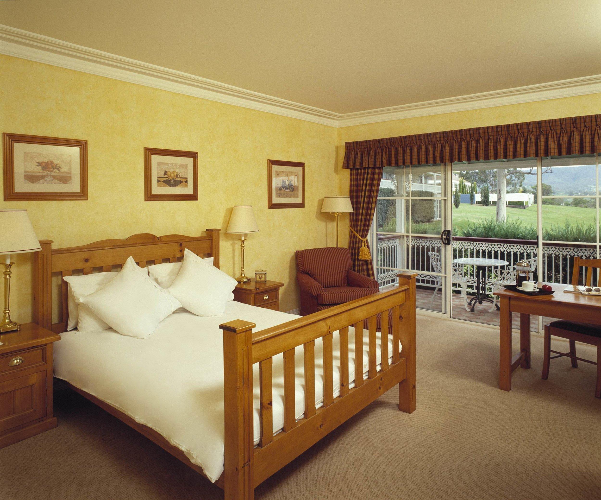 The Sebel Kirkton Park Deluxe room.jpg