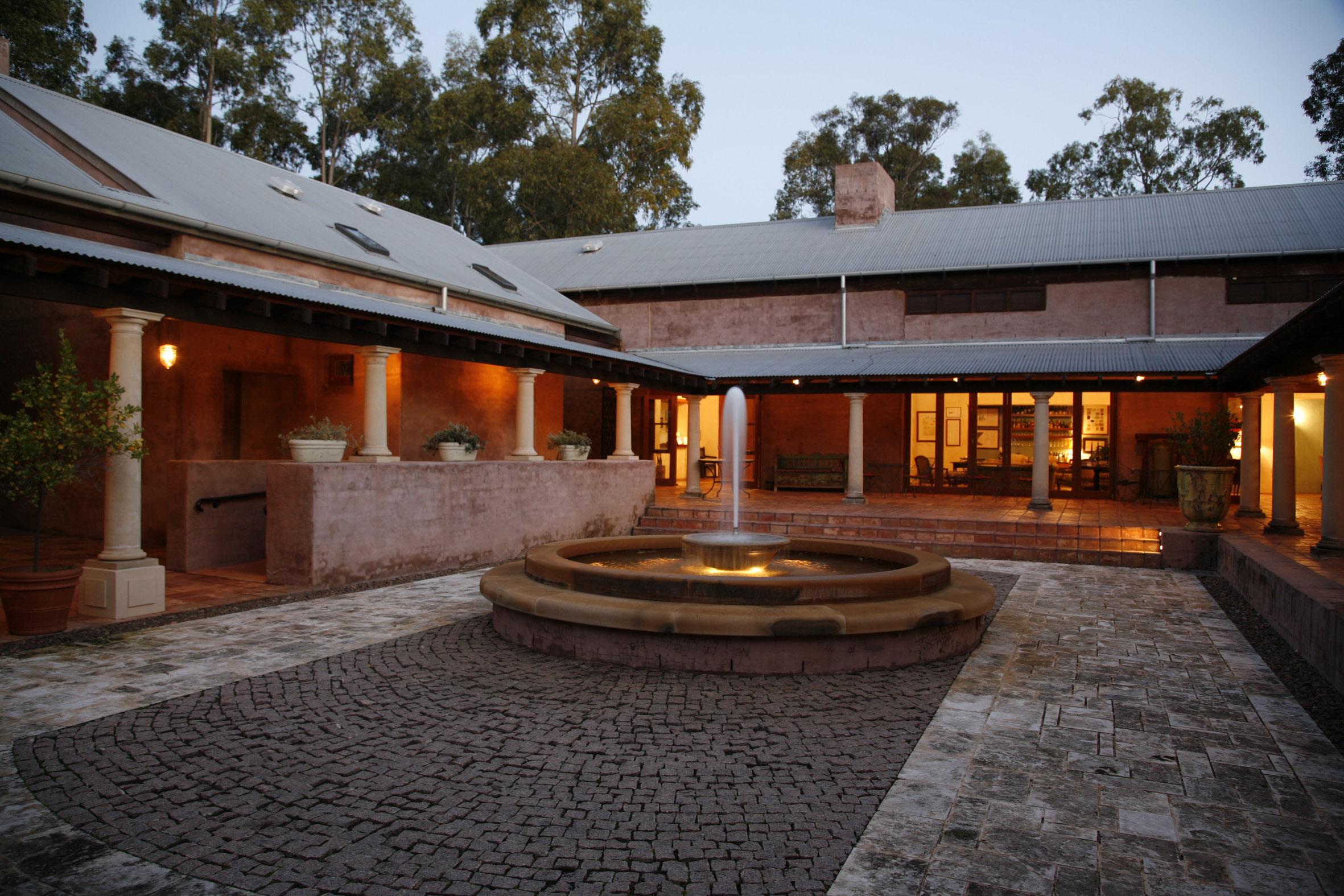 Tower Lodge - Courtyard.jpg