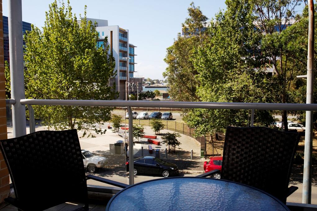 View from Hunter Street Side.jpg