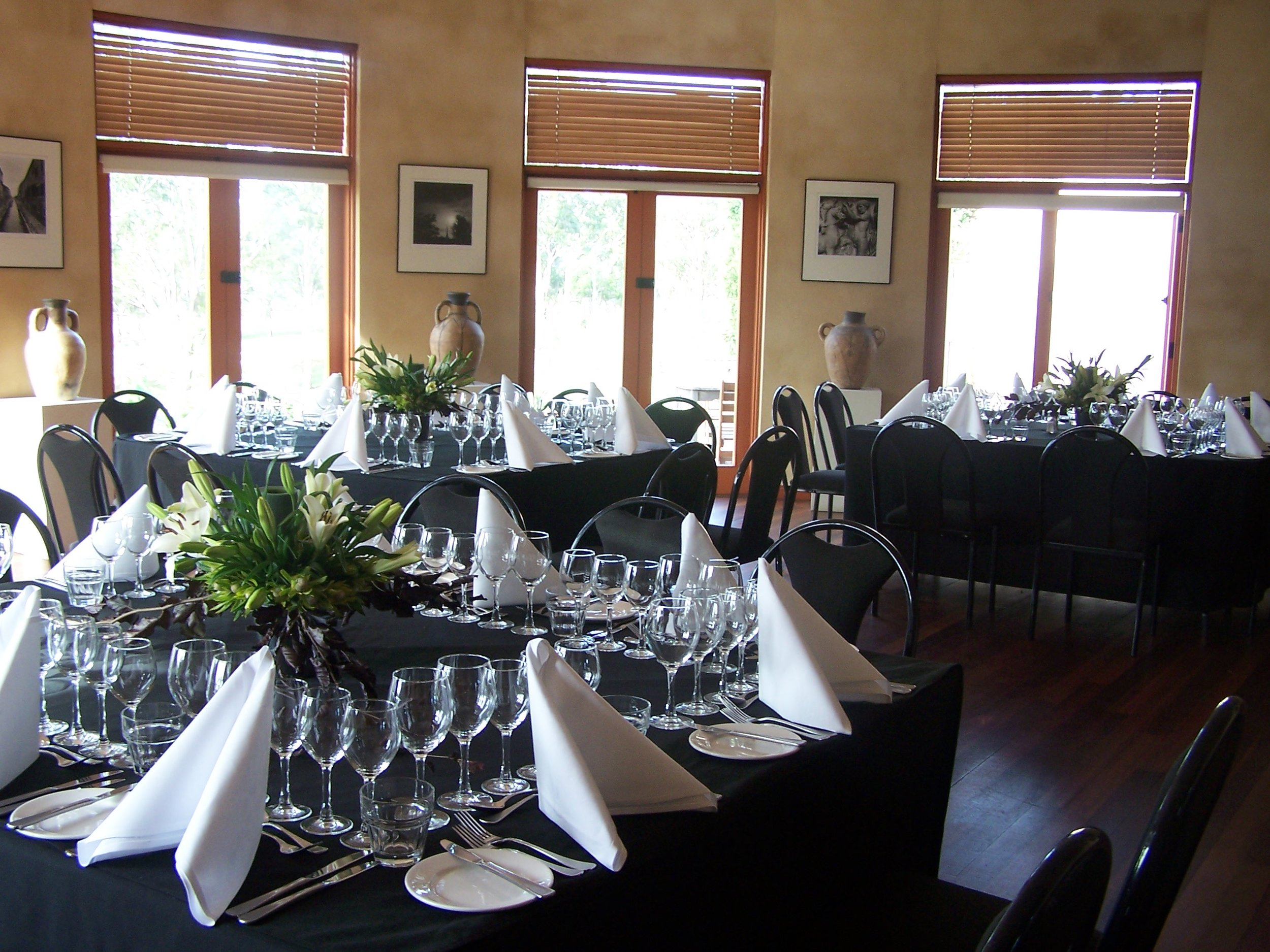 Wine Makers Dinner Conservatory 10.JPG