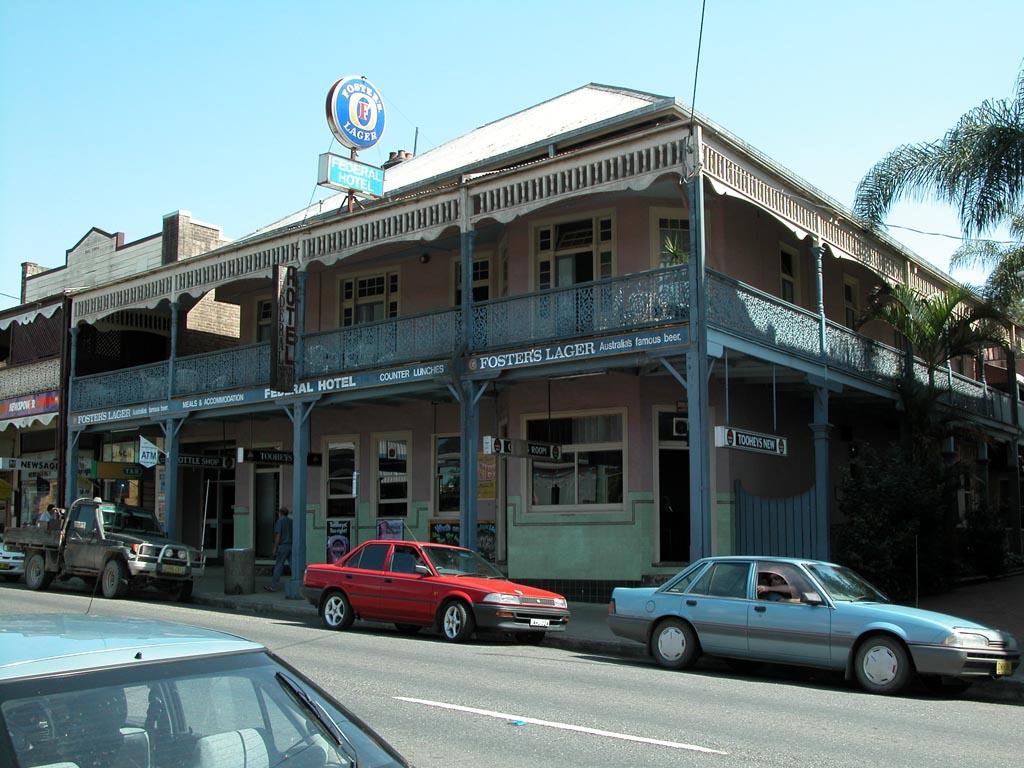 Bellingen Pub.JPG