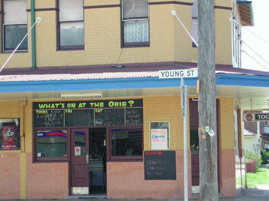 young street carrington.JPG
