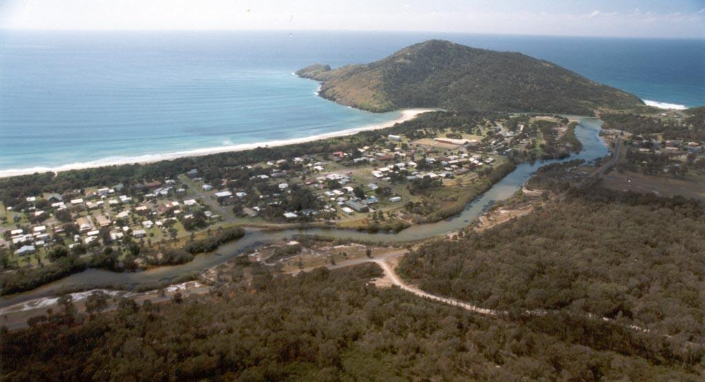 Aerial Hat Head looking east.jpg