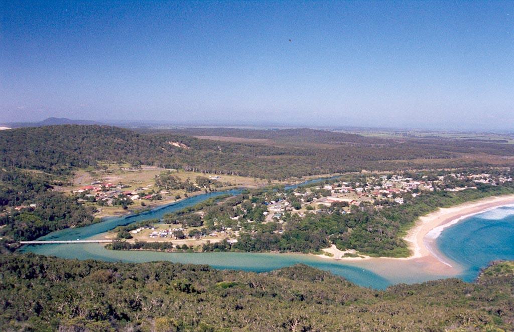 Aerial Hat Head Village.jpg