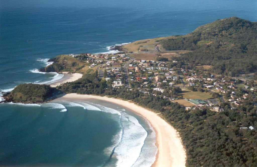 Aerial Scotts Head.jpg