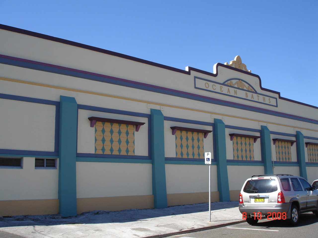 Newcastle Baths, NCC 11442 .JPG