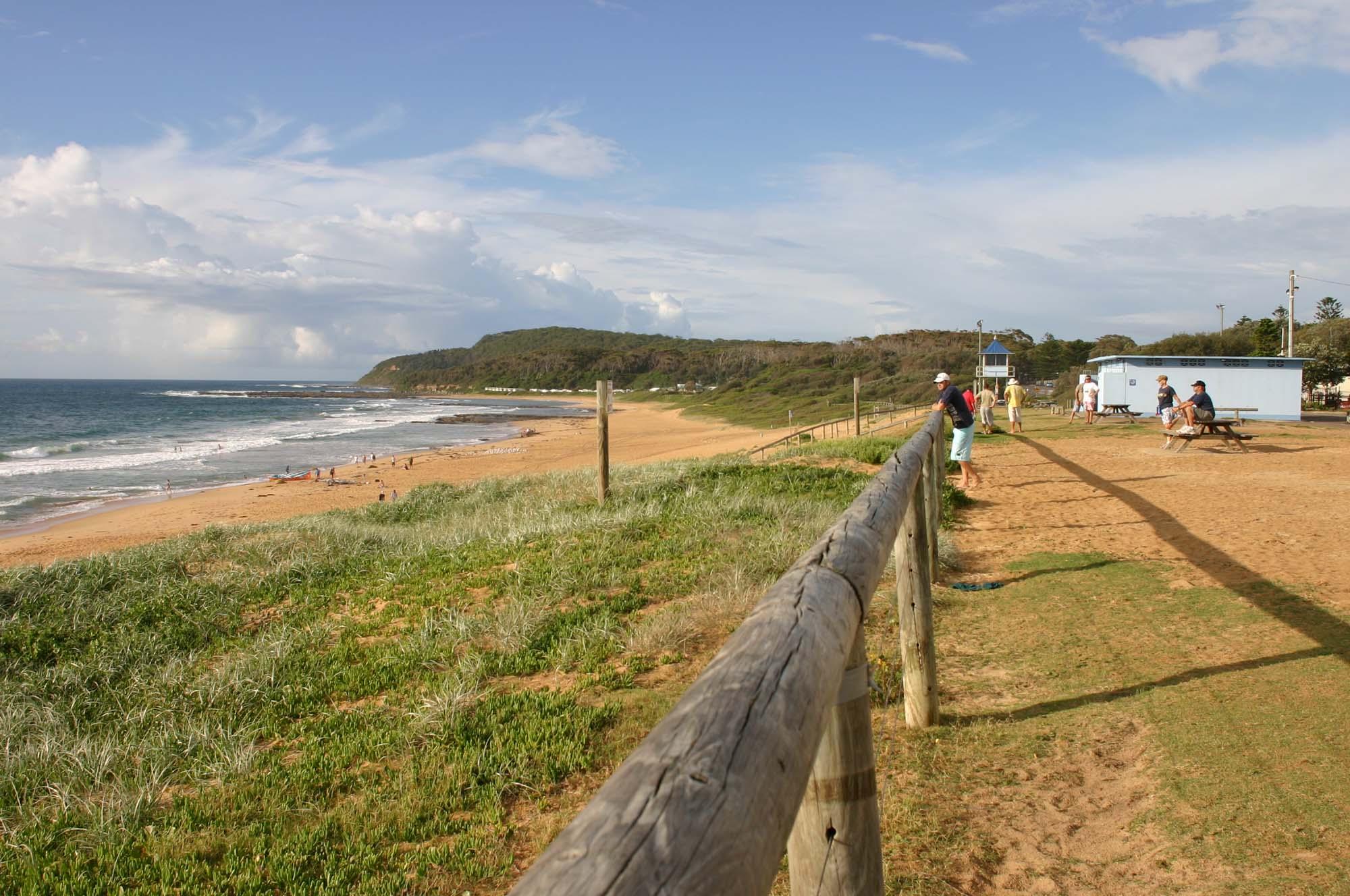 Shelly Beach2.jpg