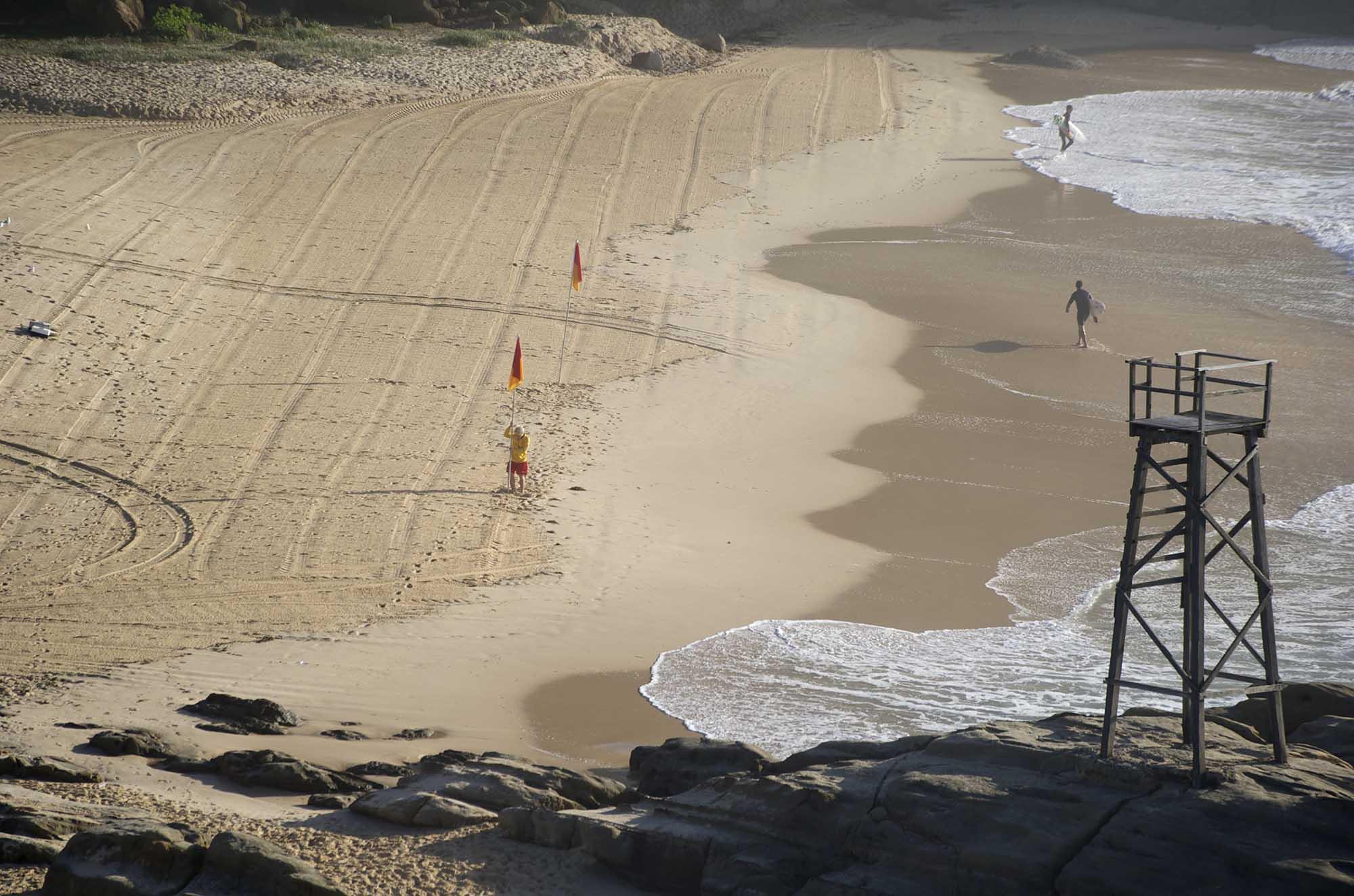 Redhead Beach.jpg