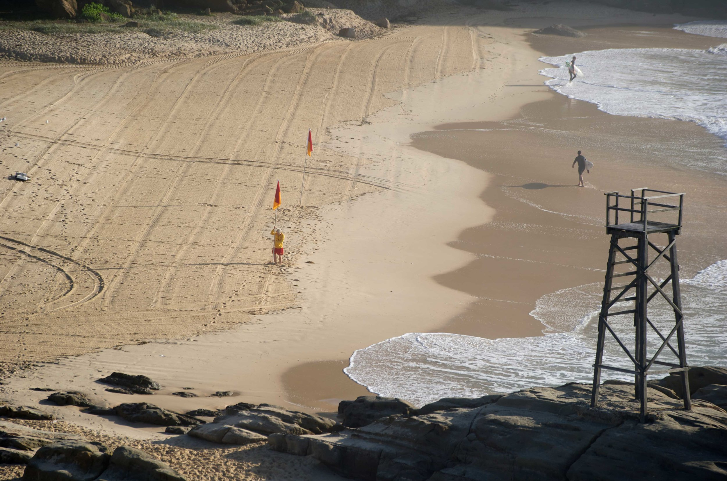 Redhead-Beach.jpg