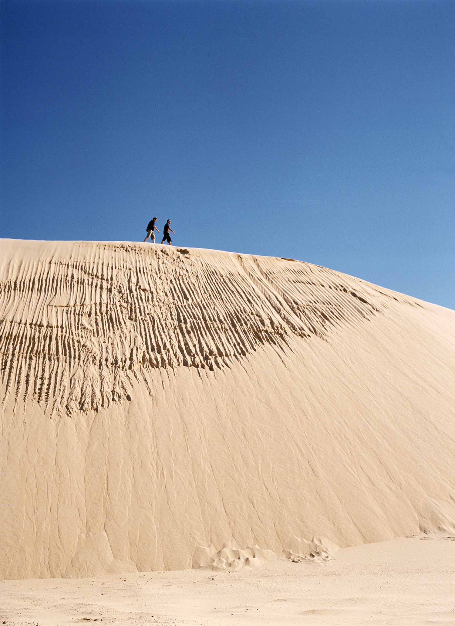 People on Dune.jpg