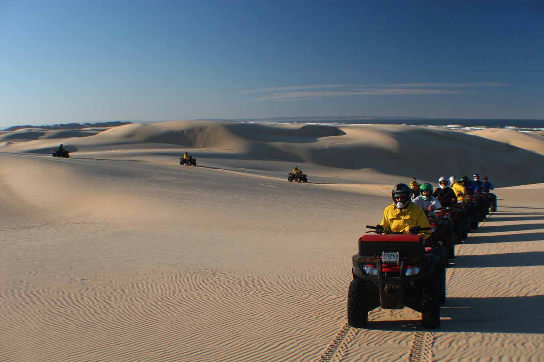 Quad Bikes on Dunes.jpg