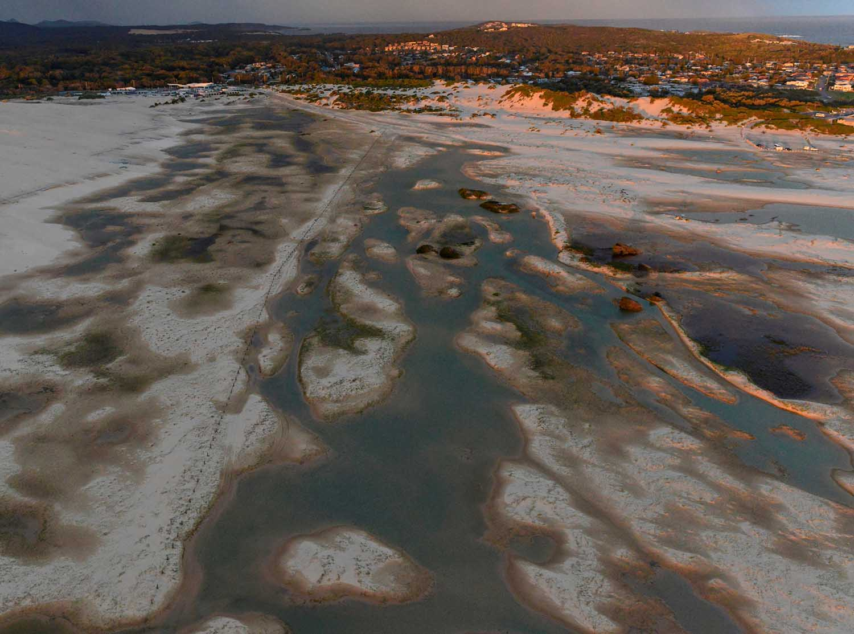 Stockton Sand Dunes_flooded.jpg
