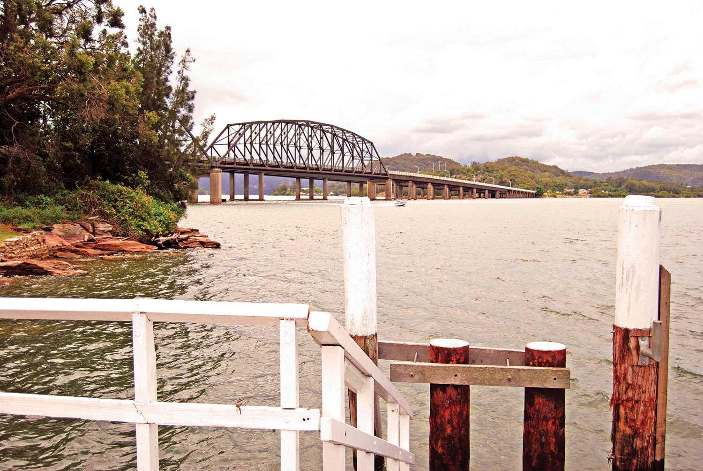 brooklyn-bridge3.jpg