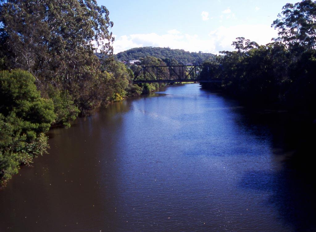 Camden Haven River Kendall.jpg