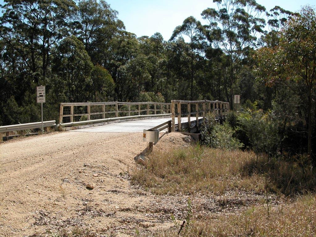 Heron's Creek Rd Bridge001.JPG