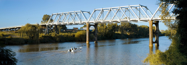 Morpeth Bridge landscape.jpg