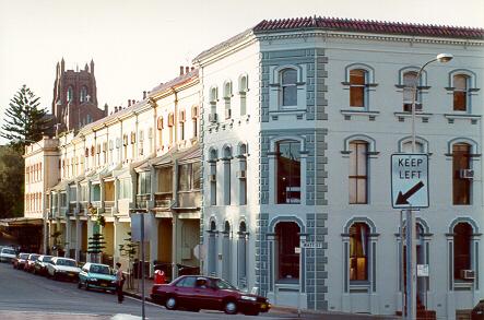 Church street terraces.JPG