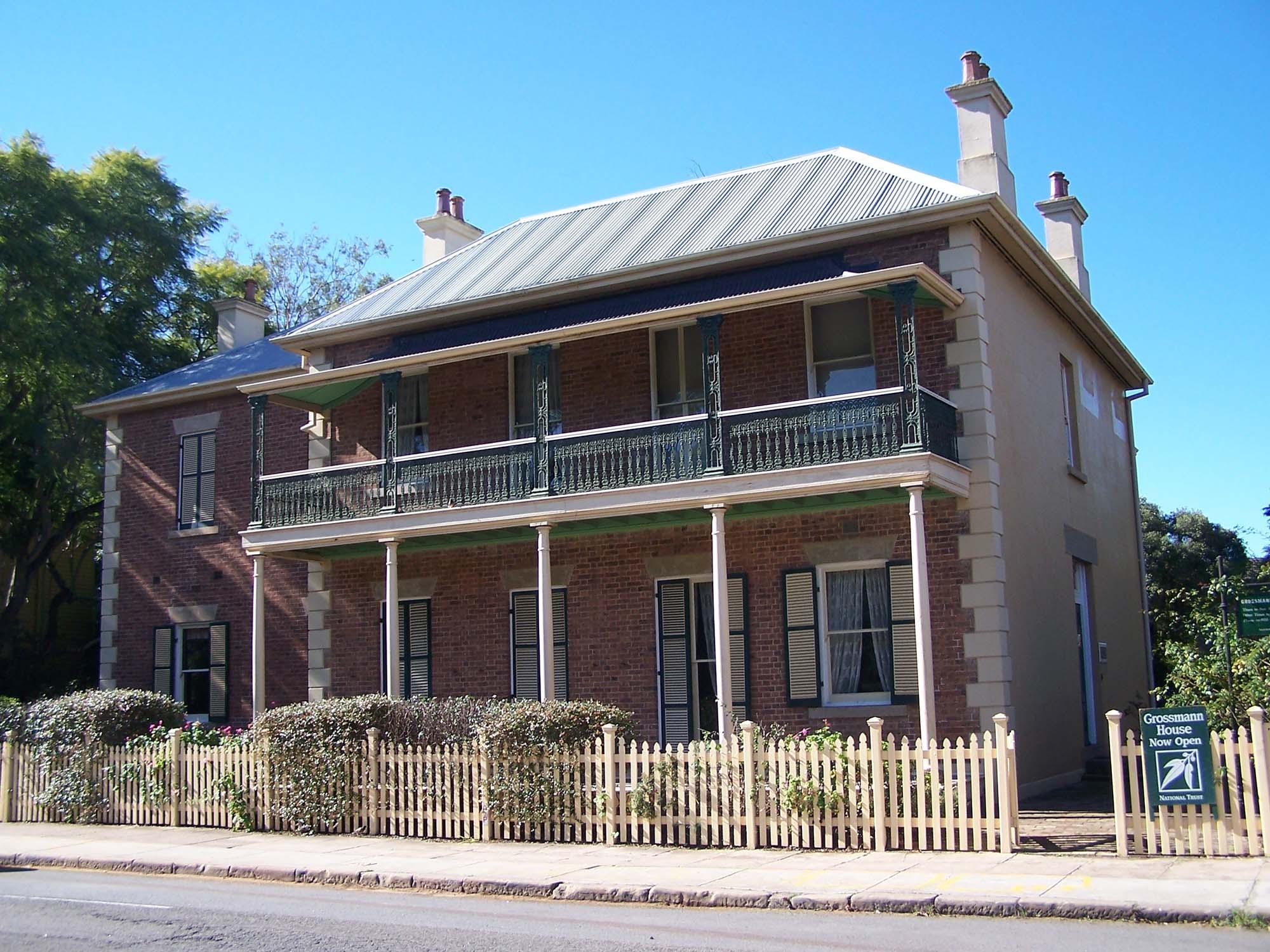 Grossman House, MCC.jpg