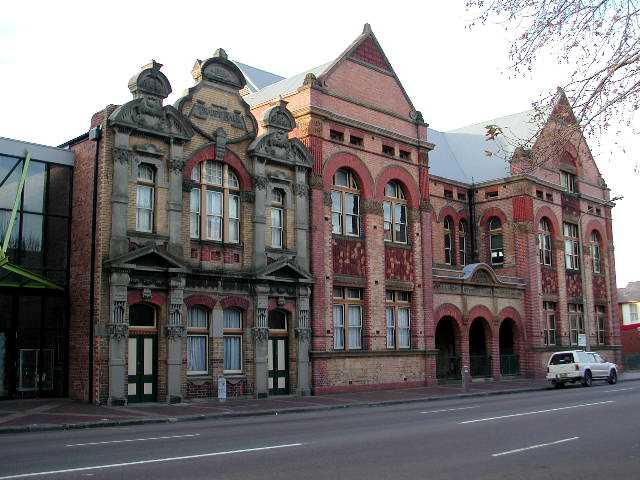 Hunter St artschool.jpg