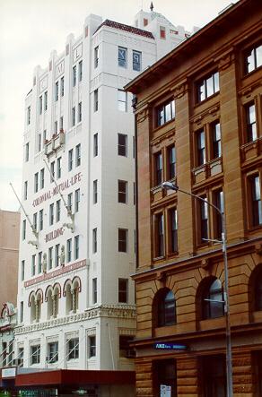 Large office buildings hunter st.JPG