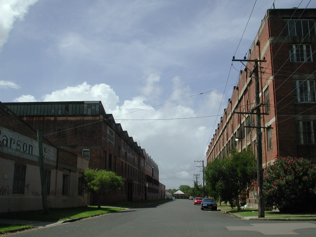 Milford St.JPG