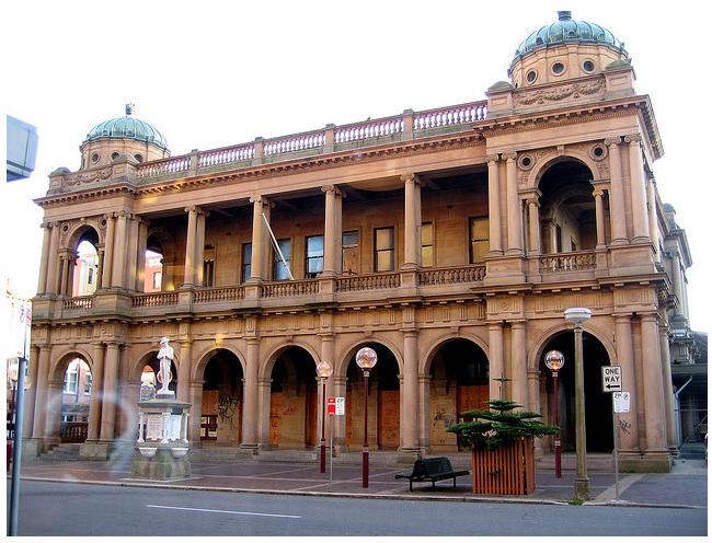 Old Post Office Newcastle.jpg