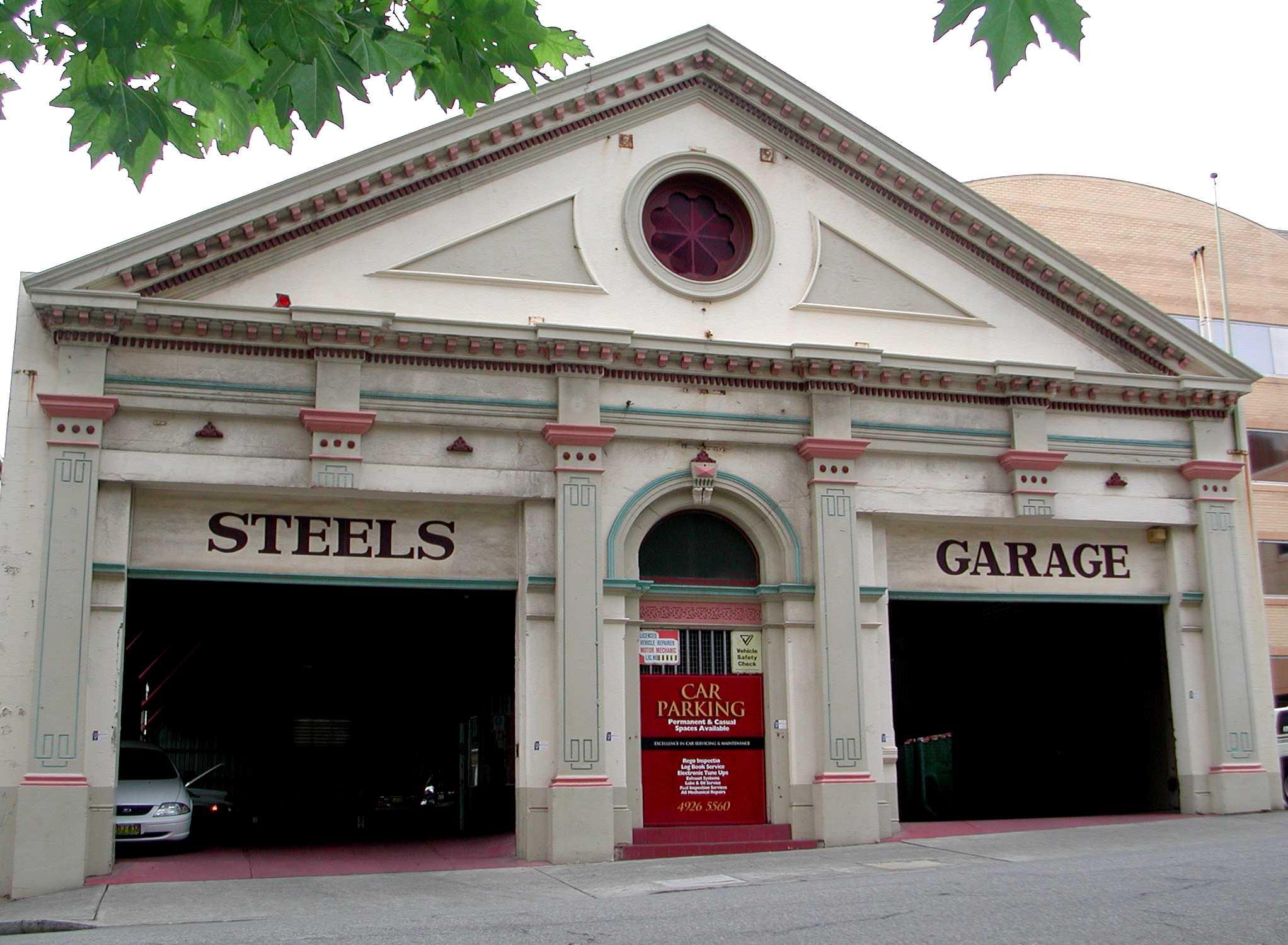 steelsgarage bolton st.jpg