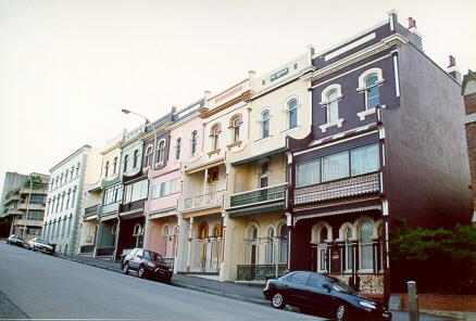 Watt street terraces.JPG