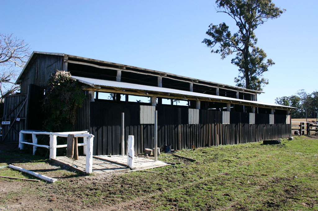 Kundabung Rodeo Stables.jpg