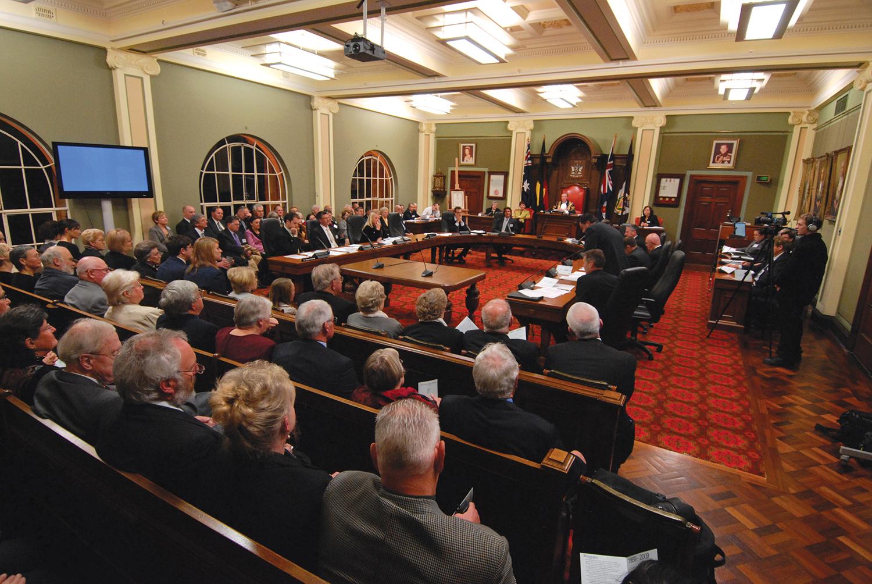 Council Chamber - full.jpg