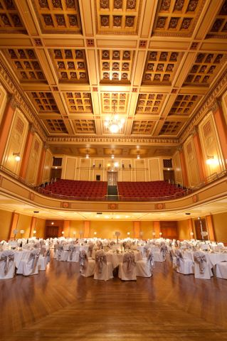 NCH Concert Hall image wedding Package.jpg