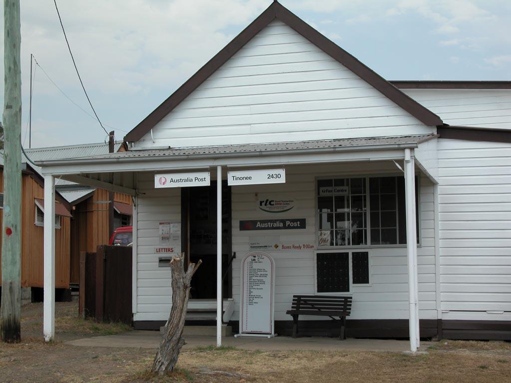 Tinonee Post Office.JPG