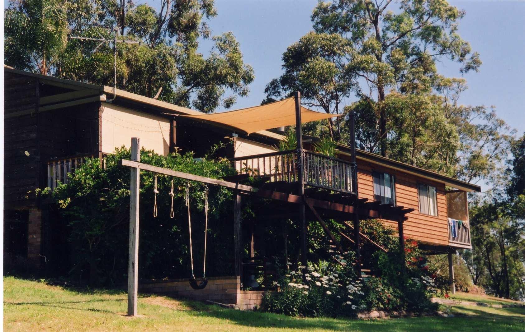 5 Gahn Gahn house.jpg