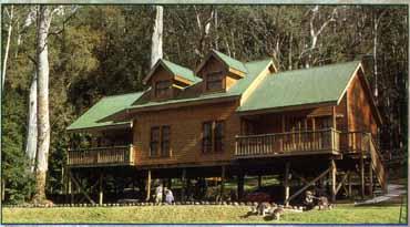 Barrington Guest House.jpg